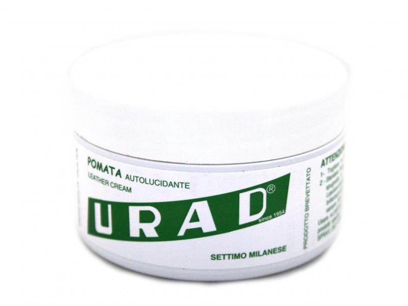 URAD100 Crema neutra autolucidante per pelle Urad